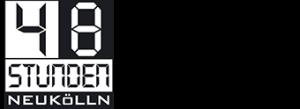 48h-logoschwarzweb2016_neu_1