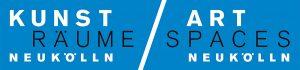 logo_artspaces_0