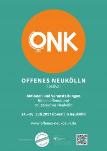 ONK_Plakat