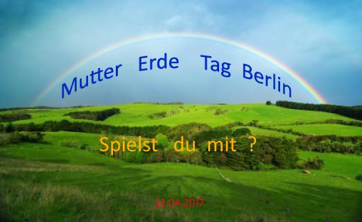 Regenboog copy.jpg 3