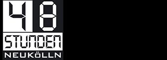 logo 48 stunden 2017
