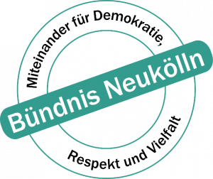 logo-buenk-512